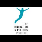 The Innovation in Politics